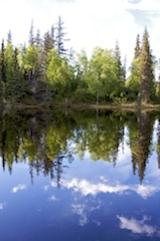 Alaska_6_version_2_2
