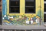 Mural_in_palermo_viejo
